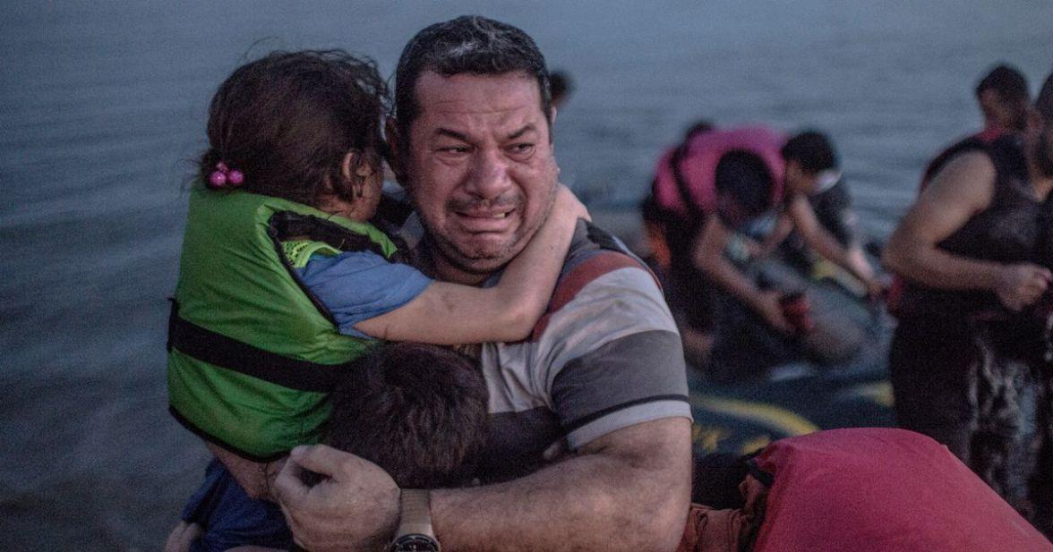 PAY-Syrian-Refugee_Daniel Etter
